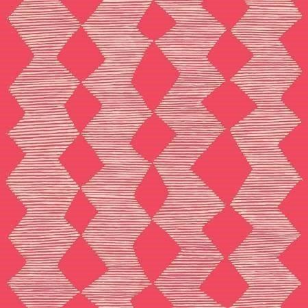 Vestige Line Dance Ruby PWBM002