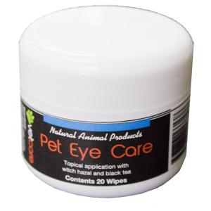 Vetcare Pet Eye Care