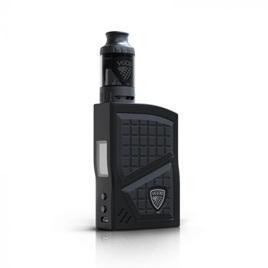 Vgod Pro Series 200w Kit