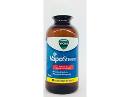 VICKS Inhalant 100ml