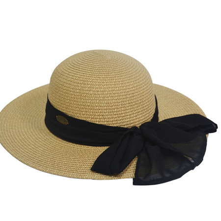 Victoria Ladies Hat