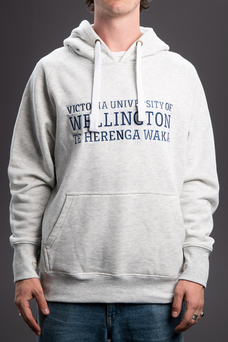 Victoria University of Wellington Hoodie