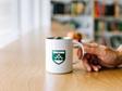 Victoria University of Wellington - Thermo Mug