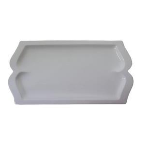 Vienna Rectangular Platter