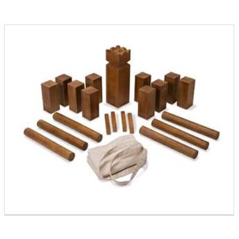 Viking Chess - Wooden