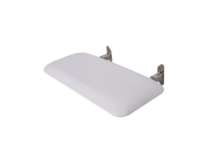 Viking Folded Padded Shower Seat