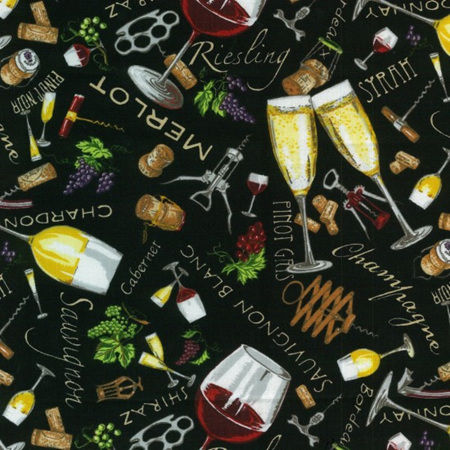 Vines & Wines Cellar NT80470101