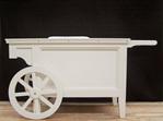 Vintage Carts