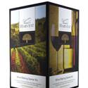 Vintner's Harvest Home Winery