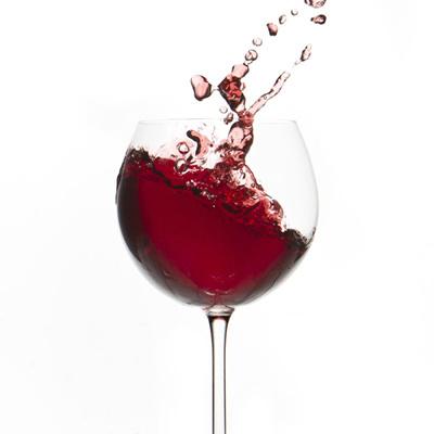 Vintners Reserve Red Wine Kits