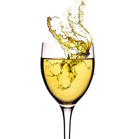 Vintners Reserve White Wine Kits