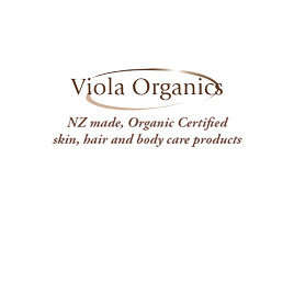 Viola Organics