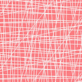 Violet Craft Modern Classics Flamingo 13713111