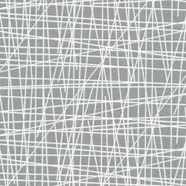 Violet Craft Modern Classics Grey 1871312