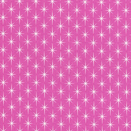Violet Craft Modern Classics Gumdrop 18712419