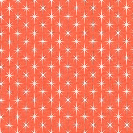 Violet Craft Modern Classics Orangeade 18712380