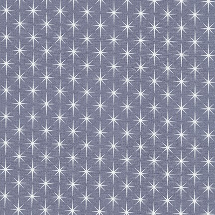 Violet Craft Modern Classics Slate 1871266