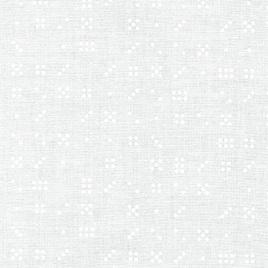 Violet Craft Modern Classics White 187111
