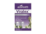 Viralex Everyday Immune Support 30 capsules