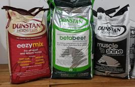 Virtual Bag of Feed