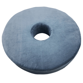 Visco  Donut Cushion