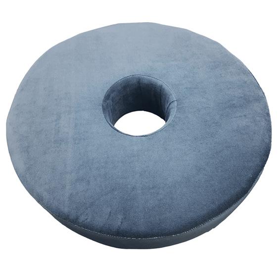 Visco  Donut cushion