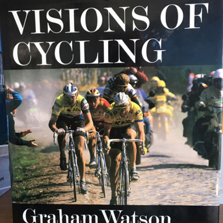 Visions of Cycling