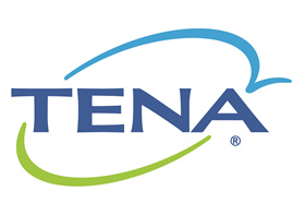 Visit the Tena Website