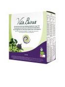Vita Biosa  - 3000ml Cask