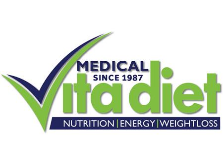 Vita Diet