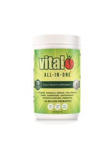 Vital All-in-One 300g Superfood