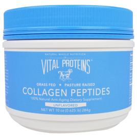 Vital Proteins - Collagen Peptides - 284g