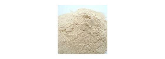 Vital Wheat Gluten Flour - 100gms