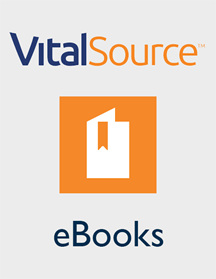 VitalSource eBooks