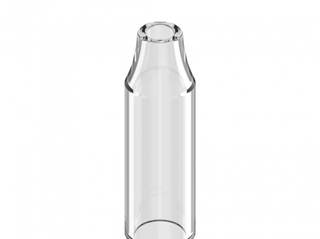 Vivant DAbOX™ -  Replacement Glass Chamber