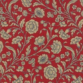 Vive La France Amboise Rouge 1383012