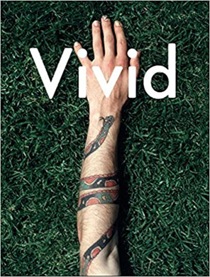Vivid: the Paul Hartigan Story