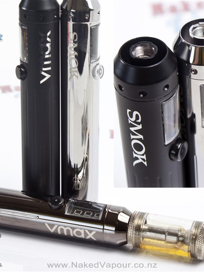 VMAX V2 Ultimate Kit
