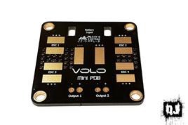 VOLO - Mini PDB