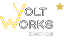 VoltWorks Electrical