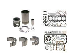 Volvo Penta Rebuild Kit 31B - D