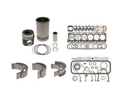 Volvo Penta Rebuild Kit 41B / D