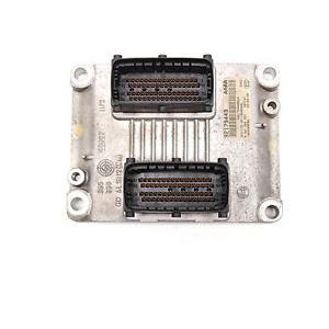 VT-VZ Custom Bench Tune - MAF In
