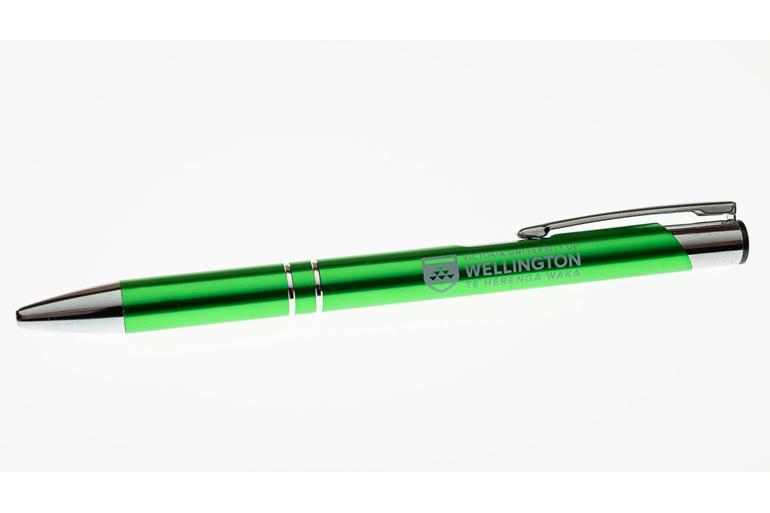 VUW Panama Pen