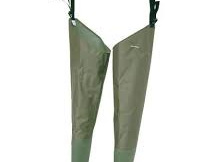 Waders/Boots
