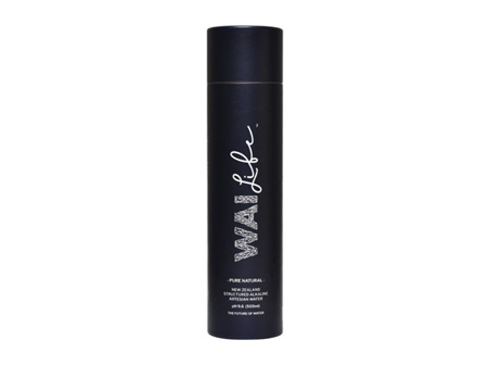WaiLife Water Pure Natural 500ml
