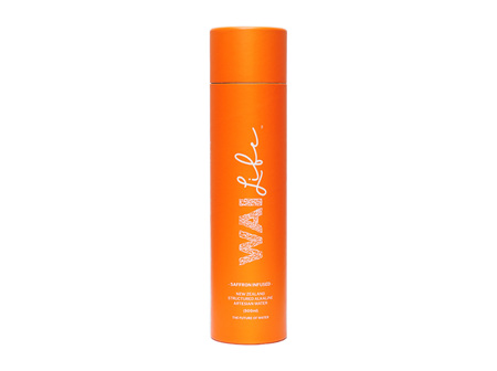 WaiLife Water Saffron 500ml
