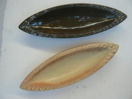 Waka bowl small
