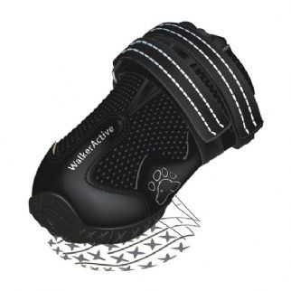 Walker Active Protective Dog Boots