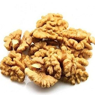 Walnuts Premium Organic Approx 100g